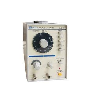 1-100KHZ Signal Generator