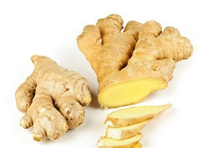 100% premium quality ginger/fresh ginger/ Air dried ginger
