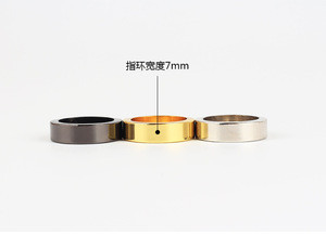 2017 gold cat ear body ring multi tools knuckle ring outdoor supplies