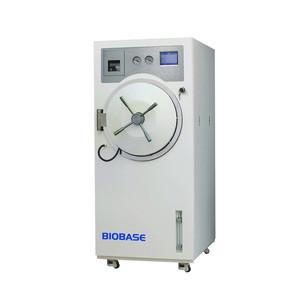 Biobase Large Autoclave  Horizontal Pressure Steam Sterilizer Price