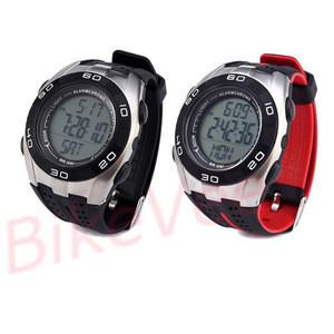 BKV-5001pedometer watch calorie counter, multi-function digital watch with pedometer, step counter watch