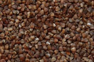 Buckwheat,winter rye/wheat,Organic fertilizer,seed oat,split peas yellow