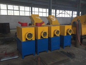 Crumb Rubber Mill/ Rubber Powder Machines Tyre Recycle Machine with CE ISO9001 New Price