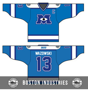 Custom Ice Hockey Jerseys No Minimum Ice Hockey Jerseys