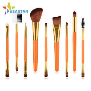 Eyelash Brush Eyebrow Applicator Cosmetic Makeup Brush