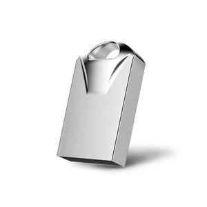 Free custom LOGO Mini USB flash drive usb disk usb flash memory