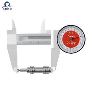 High precision hydraulic parts valve sleeve hydraulic pumps and valves