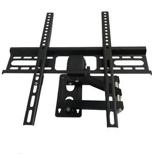 """High quality best price tilt TV Wall bracket folding tv mount for 26""""-55"""""""