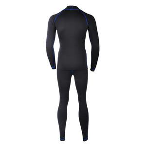 IGift 2018 Factory-direct Custom Design Neoprene Wetsuits For Men Surfing Wetsuit