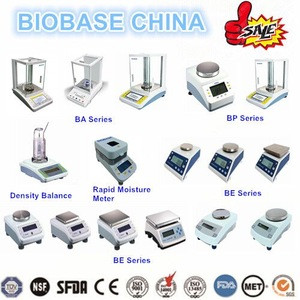 Internal Calibration Automatic Electronic Analytical Balance for better experience