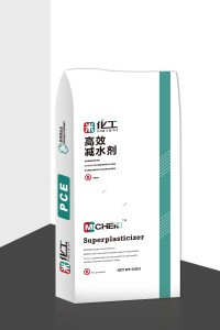 Mortar additive pce based admixture polycarboxylate ether superplasticizer powder