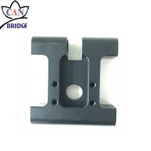 NBridge Best Service High Quality Customized Precision CNC Machining Aluminum for Chair Mechanisms
