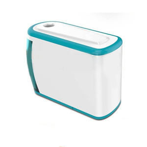 Office and School Supply Automatic Pencil Sharpener