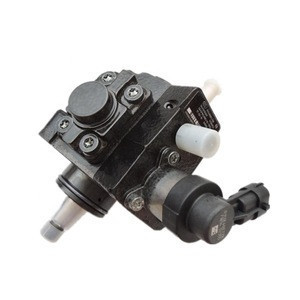 Original New Diesel Injection Injector 0445010457 Common Rail Injection Diesel Fuel Pump
