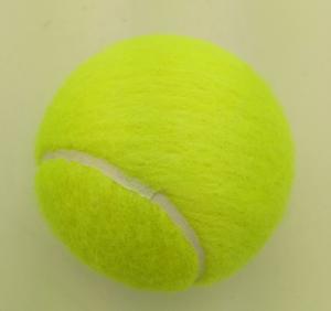 Paddel tennis balls for spain market / Padle tennis ball