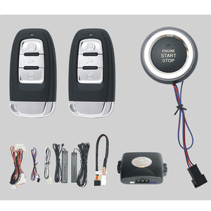 Remote Start Pke Car Alarm System Can Bus Remote Start Pke Car Alarm System Can Bus Suppliers Manufacturers Tradewheel