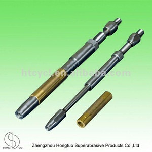 Sintered Honing Tools fit for MAS honing machines