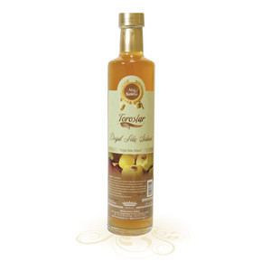 Toroslar Natural Hawthorn Vinegar 500 ml
