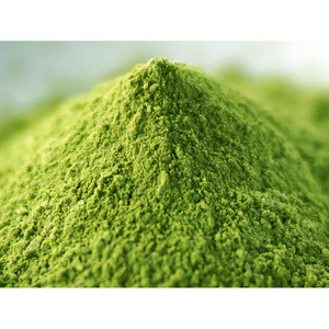 Uji ceremony deep mellow taste relaxing japanese organic green tea matcha powder