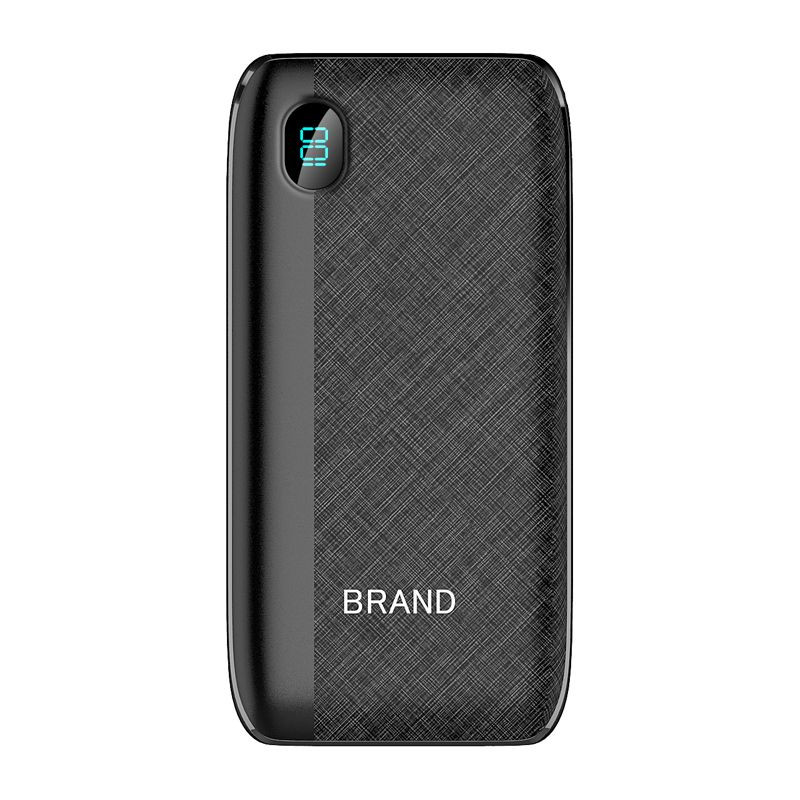 JLY Best Powerbank 20000mah, Mobile Charger Power Bank 20000mah, Fast Charging Power Banks 20000Mah