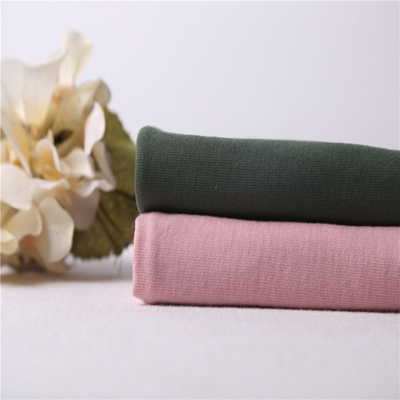 jersey fabric for cloth