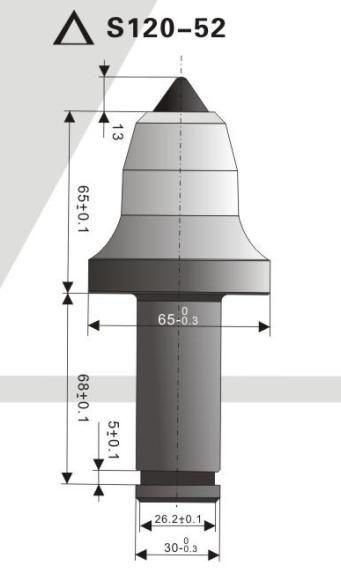 ADKS-120