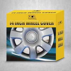 "12"" 13'' 14'' 15'' 16'' inch plastic car wheel cover"