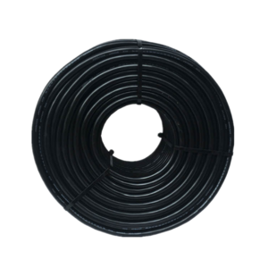1.5mm Copper Wire Cable Price BV/BVR Housing Electrical Wire And Cable With Good Quality Electric Cabel