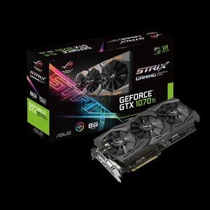 2019 New Graphics Card GeForce GTX