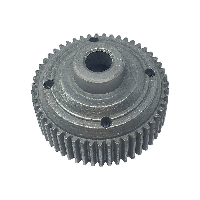 Auto Parts for Car Truck