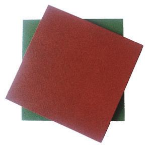 Best price roll epdm tiles interlocking gym playground rubber floor