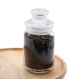 Best Product For Customer To Buy Is Black Pepper Dried Style Raw Processing Material