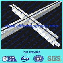 Ceiling T Bar / Ceiling T Grid