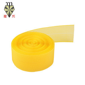 Chinese Supplier Wholesale Hair Accessories Magic Tape Hair Roller Tape