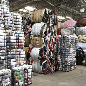 Clothes Europe Bales Of Mixed Used Clothing