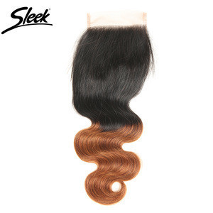 Cosmetics vendors virgin japanese human remy hair womens toupee lace frontal closure hair piece, human hair closure