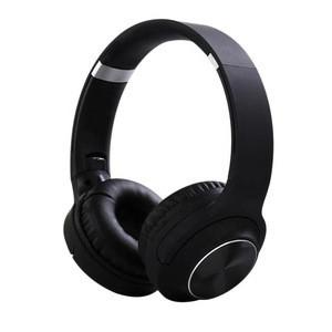 Cute Bests Studio Wireless Bluetooth Head Phones Mp3 Mini Ear Headphone Sport Earphone Amp With Micro Memory Card