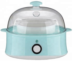 Egg boiler egg cooker 7 eggs steamer cooker