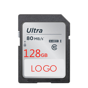 Fast  Delivery 32gb Changeable CID Sd Memory Cards for  GPS Navigation