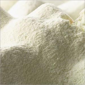 Full Cream Milk Powder / Whole Milk / Skimmed Milk Powder