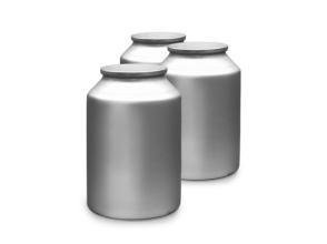 High-Purity Biapenem Powder/APIs