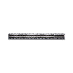 High quality juniper enterprise network switch QFX5120 series QFX5120-48Y-DC-AFI  with DC power