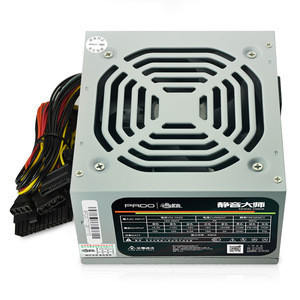 Hot-sales pc power supply 200w psu for computer  Wholesale custom cheap