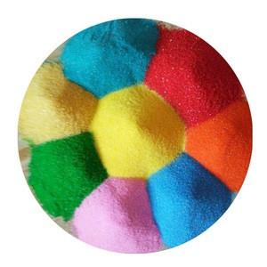 Mica powder pigment for soap making colorant, epoxy resin, bath bomb, 25, 30, 50 colors, 5g, 10g plastic bag