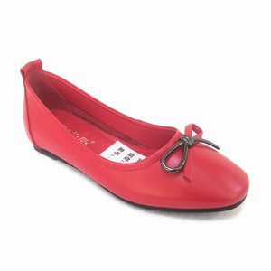 New promotion shoe manufacturer  shoes women casual