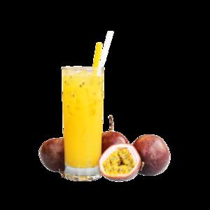 Passion fruit concentrate - Frozen passion fruit puree - Passion fruit jam