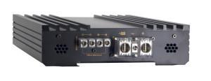 Power amplifier mono for car audio  amplifier power amplifier 1500WRMS