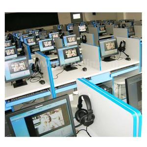 Software lab laboratory system