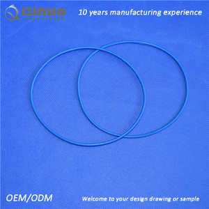 Standard size nitrile o-ring, Silicon o ring,rubber o rings
