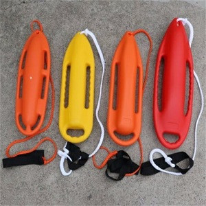Water floating safety Swim Rescue Buoy Can